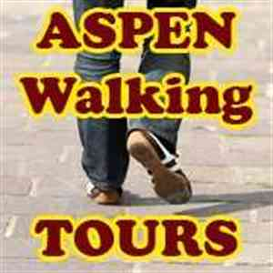 Aspen Walking Tours L.L.C.